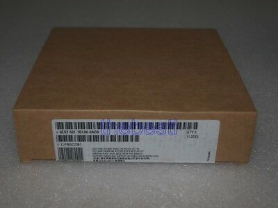 1 PC New Siemens 6ES7521-1BL00-0AB0 6ES7 521-1BL00-0AB0 Digital Input Module