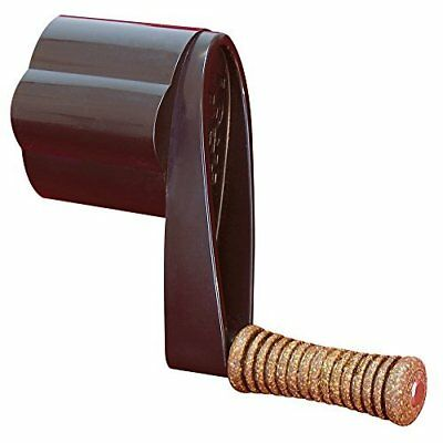 Wittner peg Winder for Cello Finetune Pegs
