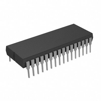 SN74LS783N - TRS-80 - Dragon 32 - Repair Part - NOS