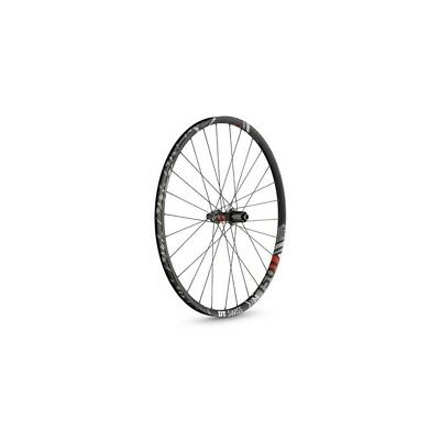 Ruota posteriore 27,5 DT Swiss XM 1501 Spline One 30mm - 12/148mm - Boost