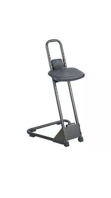 Safco Task Master Stand Alone Stool 5126