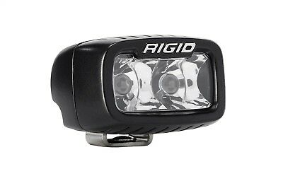 Rigid Industries 902213 SR-M Series Pro Spot Light