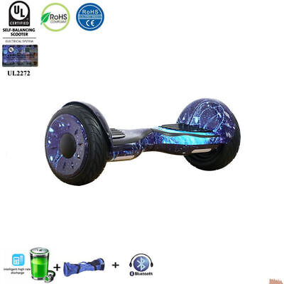 smart wheel e balance scooter hover board elektro roller. Black Bedroom Furniture Sets. Home Design Ideas