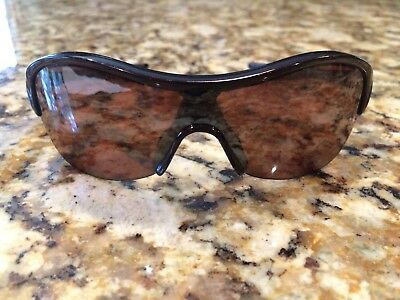Oakley polarized sunglasses youth size (age 7 to 12)