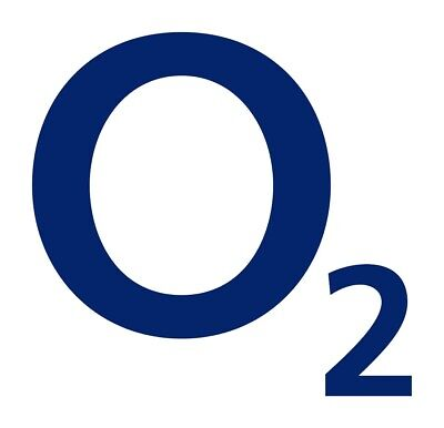 Unlocking Service O2 & Tesco Uk - Iphone 8 8+ Supported Clean Imei Only