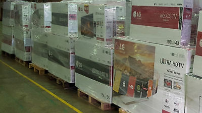 Pallet Wholesalers, clearance, liquidated stock. Wholesale Joblot list 10000+