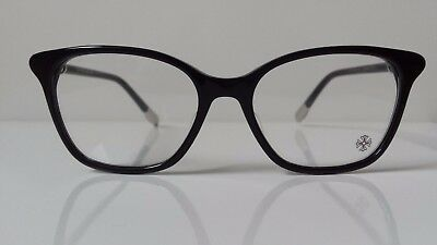 Chrome Hearts Brille glasses landing strip II black 925 sterling silver