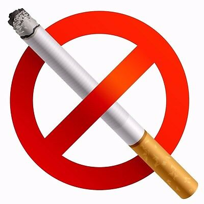 STOP SMOKING with the Power of Hypnosis, Audio CD, How to be a Non Smoker Again!