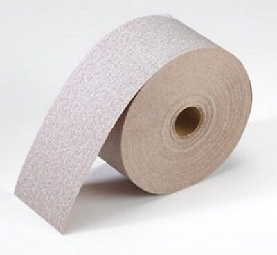 320 NOR31683 Brand New! X 45 Yd Paper Roll 2-3//4 In