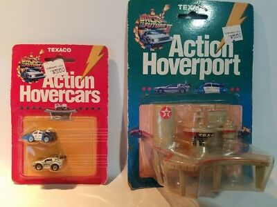 micro machines in blister packs