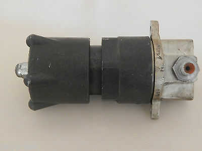 Hale Hamilton Air Pressure Reducing Valve Part No B846-4027 [R1C]