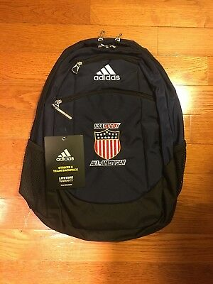 df55734be793 Armoured Vehicles Latin America ⁓ These Usa Rugby Backpack