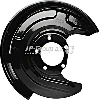 front brake discs and brake pads fits audi a4 a6 skoda superb vw Audi A6 Thermostat jp rear axle right brake disc splash panel fits audi a6 skoda vw 8e0615612c