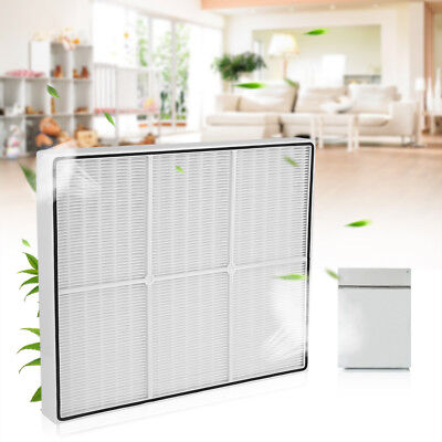 Air Purifier Air Filter Replacement Parts for Whirlpool AP450 AP510 1183054K TP