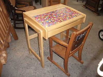 can your painting child childs desk s and easel creativity boost