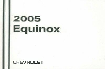 Chevy equinox owners user manuals user manuals array chevy myspace comments user manuals rh chevy myspace comments user manuals truckgame fandeluxe Image collections