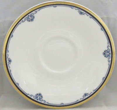 Royal Doulton Princeton Saucer for Footed Cup