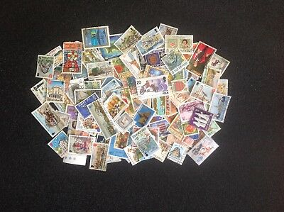 Mixed Lot Of Channel Islands/Isle Of Man