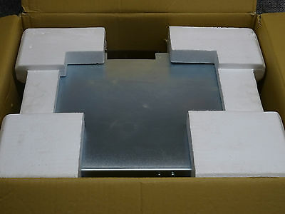 Indramat AC-Servo Power Supply TVM 1.2-50-220/300-W1-220/380