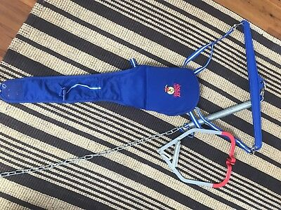 Jolly Jumper In Excellent Condition