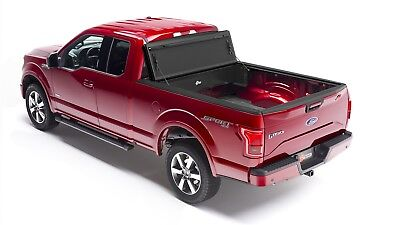 BAK Industries 92125 BAKBox 2 Tonneau Cover Fold Away Utility Box
