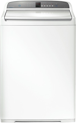 NEW Fisher & Paykel WA1068G1 10kg Top Load Washer