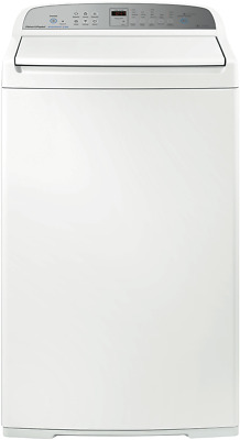 NEW Fisher & Paykel WA8560G1 8.5kg Top Load Washer