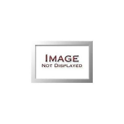 TA320 Sigel Frozenacrylic Table Top Display Frame Straight A4 [Pack 2]