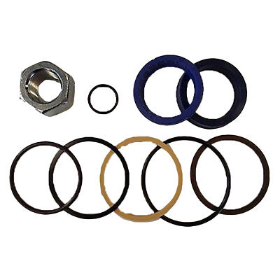 VIC359695450 Hydraulic Lift Cylinder Seal Kit for Bobcat 742 743 753