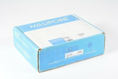New Millipore FC-2900M 200 SCCM HE Mass Flow Controller