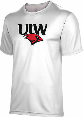 Unisex University of the Incarnate Word  Poly Cotton T Shirt (Apparel) (UIW)