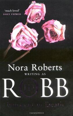 Innocent In Death: 24 by Robb, J. D. Paperback Book The Cheap Fast Free Post