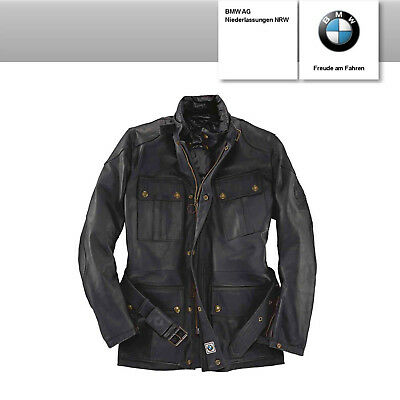 bmw motorrad herren leder hose trousers sport 2 gr e 46 eur 199 00 picclick de. Black Bedroom Furniture Sets. Home Design Ideas