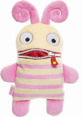 "WORRY EATER JUNIOR POLLI Award Winning Plush Soft Toy - Approx. 25cm / 10"" Tall"