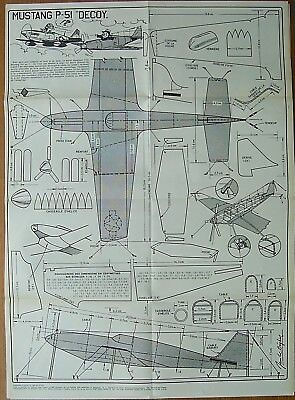 Poster double face supplément Spirou 1987 Francis aviation Jean Luc Beghin 1976
