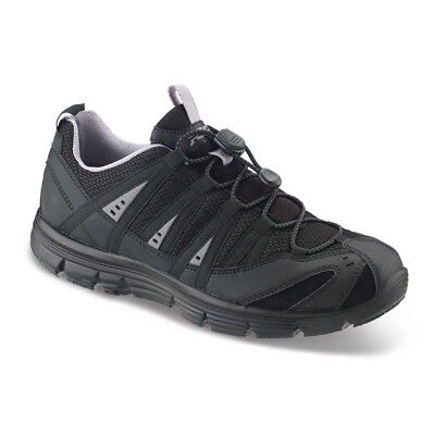 536957fde993ed Apex Shoes Athletic Lace Up A5000M Men's Therapeutic Diabetic Extra Depth  Shoe