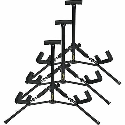 Stands Hangers Parts Accessories Guitars Basses Musical