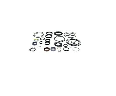 Volvo Penta DP-C DP-D DP-E drive unit seal kit replaces 876266 876267