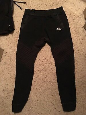 Body Engineers Lot Medium Size Clothes