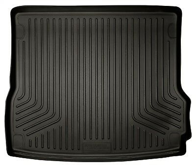 Husky Liners 26411 WeatherBeater Cargo Liner Fits 09-16 Q5 SQ5