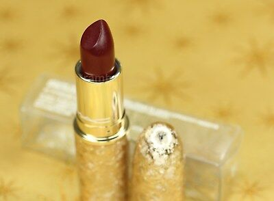 Mac Snow Ball Winter LE Lippenstift Elle Belle Lipstick Glitzer Merry X-Mas