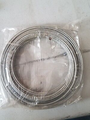 Harley Davidson Knucklehead Inner Clutch Cable ➕