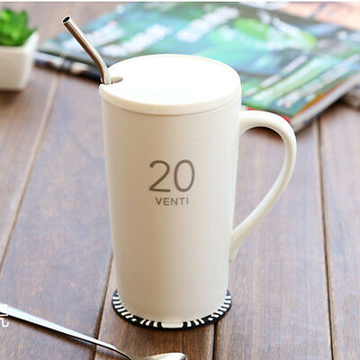 Stainless Steel Metal Drinking Straws Reusable Stag Cocktail Party Xmas