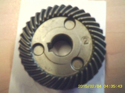 Bevel Gear  for 9555NB