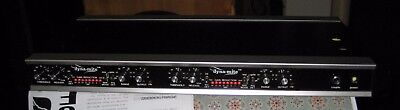 Valley People Dyna-Mite 430 Stereo Compressor Limiter Gate Expander
