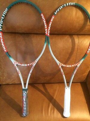 Donnay Pro One International Tennis Racket
