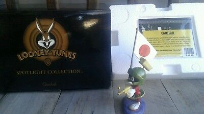 Looney Tunes Spotlight Collection in the name of mars- Duck Dodgers