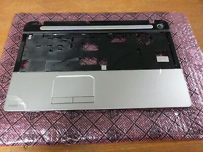 Toshiba C50 Palmrest (with Touchpad) V000320150