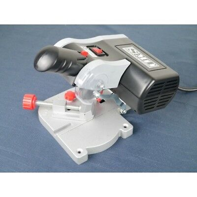 Sonic Mini Drop Saw Package Deal