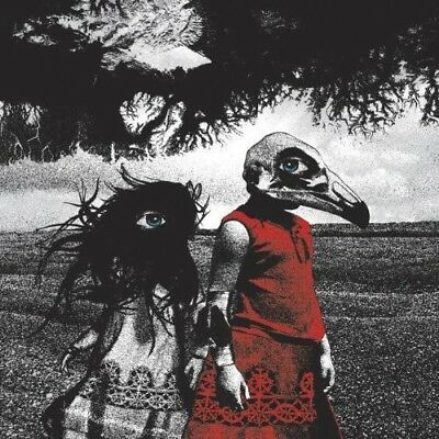The Standard - Albatross [New CD]